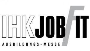 JobFit Logo_neufinal_sw